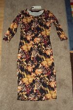 Miso Dress Size Extra Small (8) Brand New With Tags