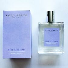 Acca Kappa Blue Lavender acqua di colonia 100ml da stock profumeria