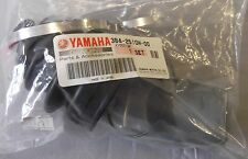 Genuine Yamaha YFM700 Grizzly Driveshaft Joint Rubber Boot Kit 3B4-2510H-00