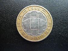 Moneda de 2decolecciónaños     cultivosmototallasCUOD3GlamRock