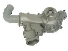 94-03 7.3L Ford Powerstroke Diesel Water Pump 4-9128 (3246)