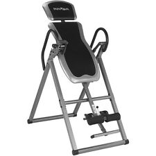 Incredible Inversion Tables For Sale Ebay Download Free Architecture Designs Scobabritishbridgeorg