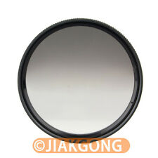 49mm 49 mm M49 Graduated Grey ND Filter
