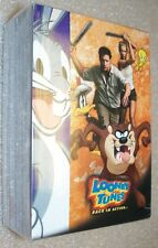 LOONEY TUNES - Back in Action Trading Card Set  - Bugs Bunny  Warner Bros.