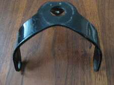 Harley Davidson Knucklehead Flathead 45 Springer Headlight Bracket