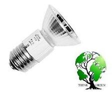 SuperLIFE 4000hrs - Range Hood Bulb for Zephyr Model #Z0B0011 E27 50 Watt