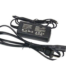 AC Adapter POWER CHARGER FOR Samsung Series 9: NP900X3A-A02 NP900X3AA02US