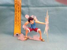 One piece  personaggio Monkey D.Rufy manga toys
