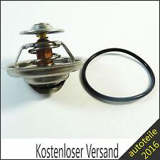 Neu Thermostat Kühlmittel für AUDI A6 90 100 200 Avant Coupe VW Passat 069121113