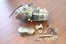 YX 150CC OIL COOLED ENGINE MOTOR CRF50 XR 50 OGM LIFAN GPX V EN24