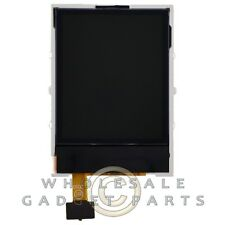 LCD for Nokia 2330 Display Screen Video Picture Visual Replacement Part