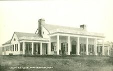 Watertown, CT The Country Club
