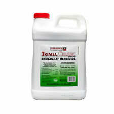 Trimec Classic Herbicide 1 Gal Post Emergent For All Major Broadleaf Weeds