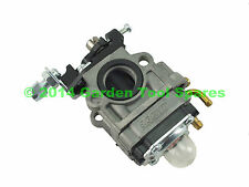 NEW CARBURETTOR CARB TO FIT VARIOUS STRIMMER HEDGE TRIMMER BRUSH CUTTER CHAINSAW
