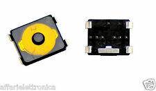 SWITCH membrana interruttore ON/OFF  Volume key tasto power flex per iphone 4 4s