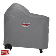 SALE Char-Griller 6555 Akorn Kamado Cart Grill Cover
