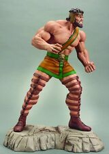 Marvel Comics Statues Hercules Cold Cast Porcelain Statue by Hard Hero Limited