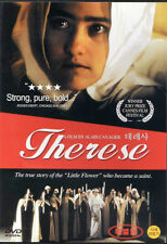 Therese (1986) Alain Cavalier DVD *NEW