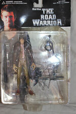 Mad Max The Road Warrior  GYRO CAPTAIN -NEW-  (216D)