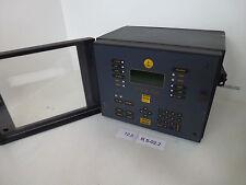 Atlas Copco Tensore Focus 2101–R, no. 8092112602