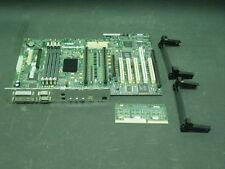 4428C Dell, Inc DELL DUAL SYSTEM BOARD 4PCI,1ISA,AGP PRECISION 410 PWS410