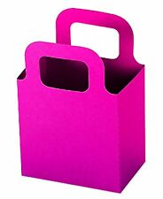 Sizzix Bigz Bag die #A10324 Retail $19.99 A MUST HAVE, Cuts Fabric!