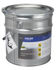 Resitrix FG 35 12,5kg Flächengrundierung Voranstrich Klebstoff