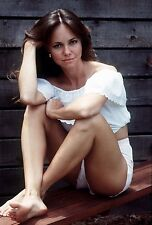 SALLY FIELD TV STAR 8X10 PHOTO