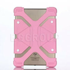 For Lenovo Tab 2 A10-30F Tablet Shockproof Silicone Gel Protect Soft Case Cover