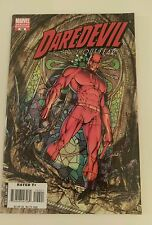 Daredevil #100 Michael Turner Variant Marvel 1st print NM