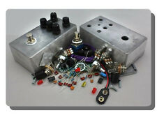 BYOC Build Your Own Clone Chancellor Distortion Kit
