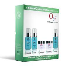 o3+ Seaweed Facial kit - FREE SHIPPING