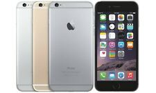 Apple iPhone 6 - 16GB -  (Unlocked) Smartphone mix colours
