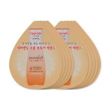 [Sample] [Etude House] Moistfull Collagen Essence NEW x 10PCS