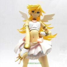 Anime Panty and Stocking with Garterbelt 1/8 Scale Panty Alter PVC Figure No BOX