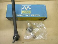 NOS MOOG INNER TIE ROD END 1973 -84 BUICK CHEVY GMC TRUCK AND MORE IN DETAILS