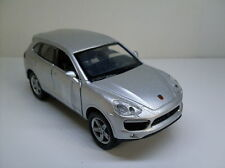 Porsche SUV Cayenne S (II), NewRay Collection Auto Modell 1:38 51353)