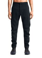 NikeLab ACG Tech Fleece 1mm Pant (XXL) 704836 010