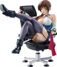Miyabiya Bible Black investigator Imari Kurumi Cute Sexy Figure 1/8
