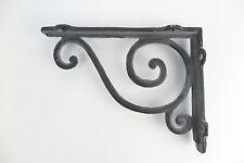 schuhschrank antik ebay. Black Bedroom Furniture Sets. Home Design Ideas