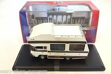 Barkas B1000 1973 camping car 1:43 IXO IST VOITURE DIECAST MODEL IST297MR