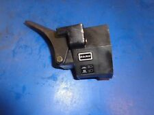 93 Arctic Cat EXT 550 EFI  Brake Lever Assmebly
