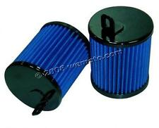 Honda VTR 1000 SP 2000-2007 Air Filter Simota Performance & Washable