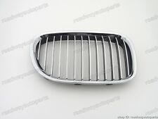 1pc RH oem front upper radiator Grille for BMW 7series F01 F02 2009-2012