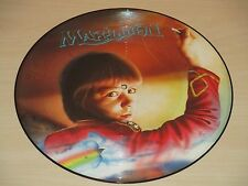"""Marillion 12"""" Record Picture Disc - Kayleigh - UNPLAYED"""