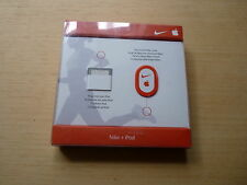 Nike + iPod Sport Kit iPhone 3gs, iPod Touch 2nd Gen, tutti gli iPod Nano