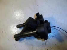 2002 Honda Civic 1.4 VTEC Ignition Coil Pack
