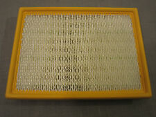 1990-2010 GM cars 3.8L 3.1L Engine Air Filter BMI4479 CA6479
