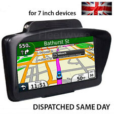 Universal Sun Shade Visor Screen For All Gps Sat Navs With A  Screen