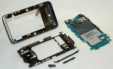 GOOD HTC Thunderbolt ADR6400 Cell Phone Motherboard ONLY main board Verizon esn